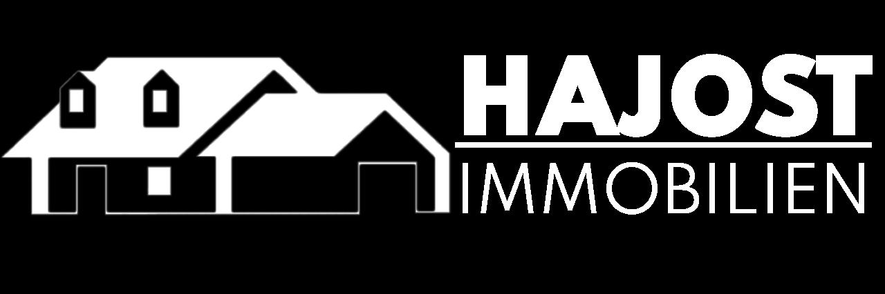 HAJOST IMMOBILIEN